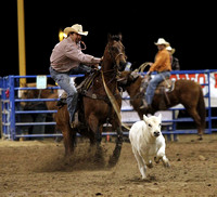 SP 15: Pro Rodeo Event at SAU