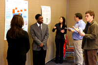 Mid South Undergraduate Research Conference