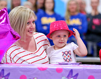 Kaylynn Sands Make-A-Wish 18-Apr-16
